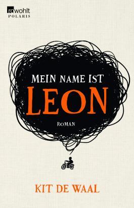 leon 4