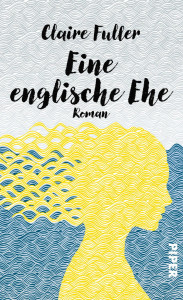 englische ehe