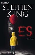 king-ES