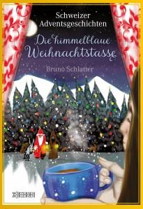 die_himmelblaue_weihnachtstasse_1