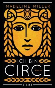circe_cover