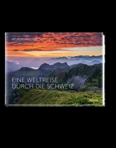 Eine-Weltreise-durch-die-Schweiz-555x710
