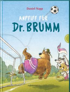 csm_anpfiff-fuer-dr-brumm-isbn-978-3-522-45932-7_db757ddc23